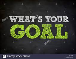 what s whats your goal pertamini co