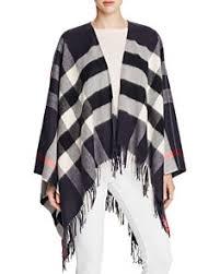 bloomingdales black friday burberry scarves bloomingdale u0027s