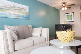 Home Interior Deer Picture Deer Ridge Apartments Rentals Sioux Falls Sd Trulia