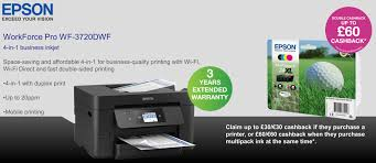 office owl cheap inks printers labelling free delivery