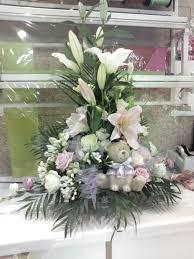composition florale mariage compositions florales pour mariage plan de cuques fleurs