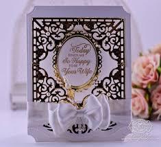 Best Wedding Invitation Card Impressive Wedding Invitation Creator Diy Wedding Invitation