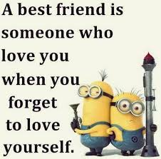 1759 lovely minions images minions quotes