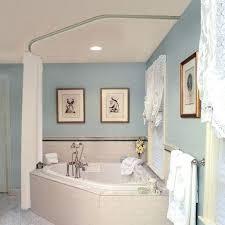 Corner Bathtub Ideas Pictures Of Garden Tubs U2013 Exhort Me