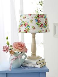 Home Floral Decor Flowers For Your Home Décor Adorable Home
