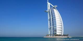 burj al arab dubai u2013 foreign office blogs