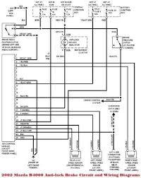 2002 jeep wrangler headlight wiring diagram 2004 jeep wrangler