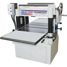 Used Woodworking Machinery Perth by Wood Working Machinery Tafe For Sale Sydney Brisbane Melbourne