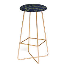 Home Decorators Collection Bar Stools Deny Designs Home Decor For The Creative Type Deny Designs