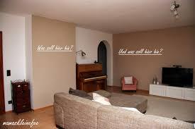 ideen fr wnde im wohnzimmer ideen wohnzimmer wände gestalten rheumri