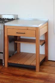 meuble cuisine but but petit meuble idées de design maison faciles teensanalyzed us