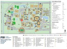 Miami Dade College Map by Bolivian Carnaval At Fiu Tickets Thu Apr 20 2017 At 1 00 Pm