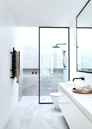 floor ideas for small bathrooms small bathroom showershowers small shower stall page 3 small