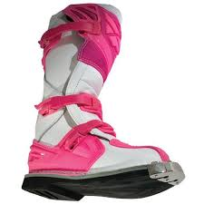 womens dirt bike boots australia 91 best dirt bike gear images on dirtbikes