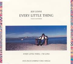 Armchair Theatre Jeff Lynne Every Little Thing Jeff Lynne Song Wikipedia
