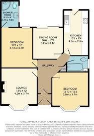 uk house floor plans 1930 bungalow house plans uk home decor 2018