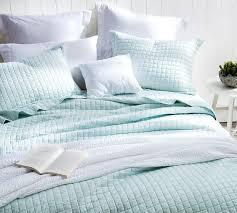 Mint Green Comforter Full Green Bay Comforter Queen Tags Mint Green Comforter Queen Blush