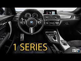 bmw 1 seris 2018 bmw 1 series interior 5 door hatchback