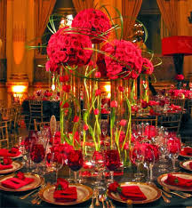 elegant fall wedding centerpieces inspiration wedding decor theme