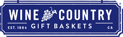 country gift baskets sponsors nation events