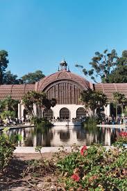 Balboa Park Botanical Gardens by 49 Best Encinitas Ca Images On Pinterest Moonlight San Diego