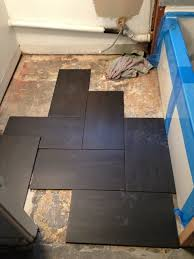Diy Bathroom Floor Ideas - diy bathroom remodeling