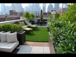 Roof Garden Design Ideas 16 Rooftop Garden Design Ideas