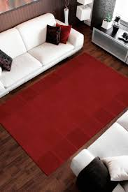 Black And Red Area Rugs by 10 Best Rug Runners Images On Pinterest Grey Rugs Contemporary