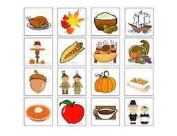 thanksgiving vocabulary book by shaffer tpt