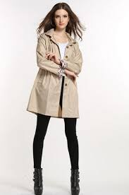 bike raincoat outdoor sport rain coat hooded soft raincoat trench coat bike