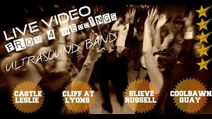 ultrasound wedding band ultrasound wedding band matvuk
