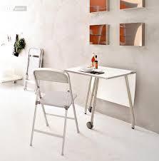 White Folding Dining Table Delightful Folding Dining Table Folding Dining Room Tables