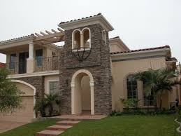 The Tuscan House Some Advices For Looking The Perfect Tuscan House Plans Home