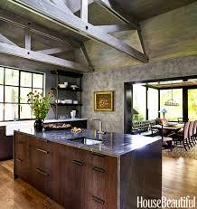 rustic kitchen design images kitchen rusticchen backsplash stunning picture concept best