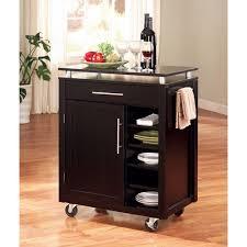 Black Liquor Cabinet Black Liquor Cabinet Furniture Bellacor