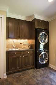 laundry room in bathroom ideas small bathroom laundry room combo home idea