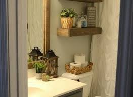 small bathroom design ideas solutions decorating for counter realie