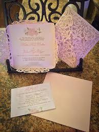 wedding invitations reviews wedding invites reviews marina gallery