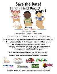 ready for old fashioned family fun join us april 21 in frisco for