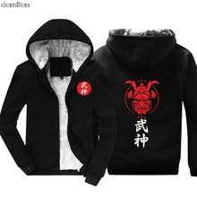 compare prices on ninja hoodie online shopping buy low price
