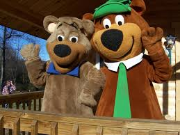 halloween city florence kentucky yogi bear u0027s jellystone park mammoth cave cave city kentucky