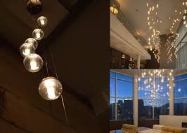 Bocci Pendant Lights Bocci Pendant Lighting Part Ii Nyc Interior Design