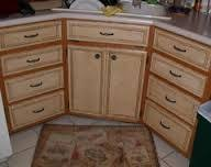 where can i get kitchen cabinet doors painted image result for painted kitchen cabinet doors only