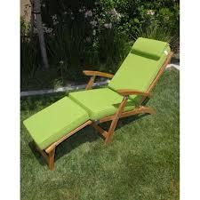 outdoor patio steamer cushion sunbrella custom steamer cushions