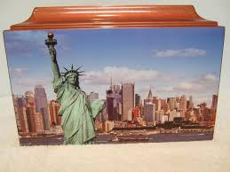 nyc cremation 8 best service urns images on cemetery cremation urns