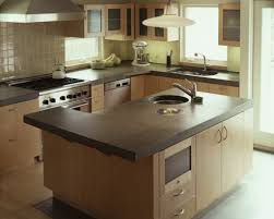 countertop materials by cost dispose waste items efficiently side