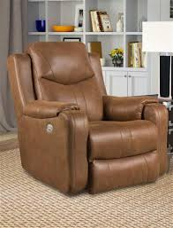 Viva 2577 Home Theater Recliner Southern Motion Furniture Products