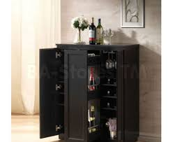 bar spice up your basement bar beautiful bar cabinet ideas