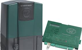 jd gates automation u0026 electrical installation u0026 repairs services