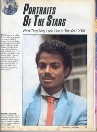 Michael Jackson Meme - image 823176 michael jackson know your meme